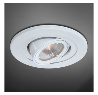 Eurofase Lighting 19158
