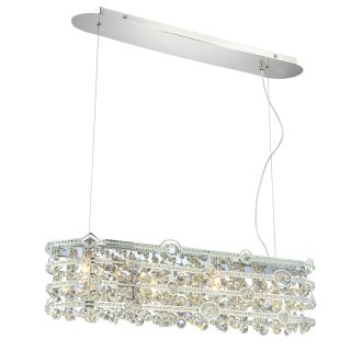 Eurofase Lighting 20394