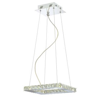Eurofase Lighting 20398