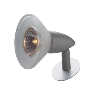 Eurofase Lighting TK2-5P