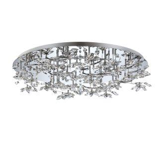 Eurofase Lighting 25680