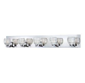 Eurofase Lighting 25730