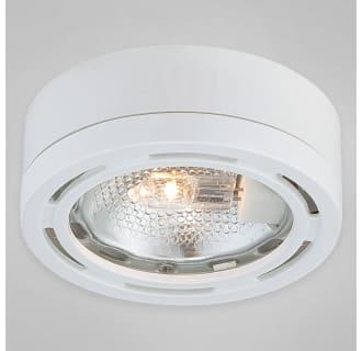 Eurofase Lighting R029