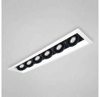 Eurofase Lighting TE116ALED
