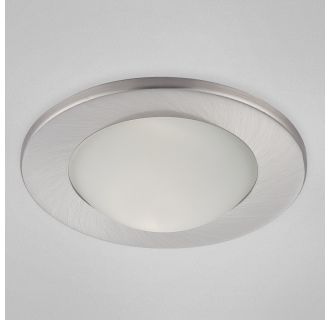 Eurofase Lighting TE21