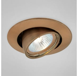 Eurofase Lighting TE98