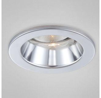Eurofase Lighting TR-P402