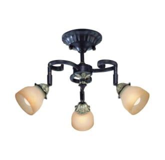 Eurofase Lighting 16296