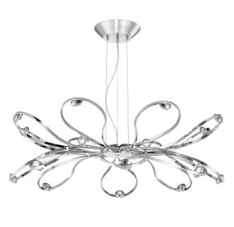 Eurofase Lighting 22954