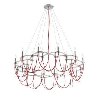 Eurofase Lighting 22974