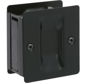 EZ-Set 501-POCKET