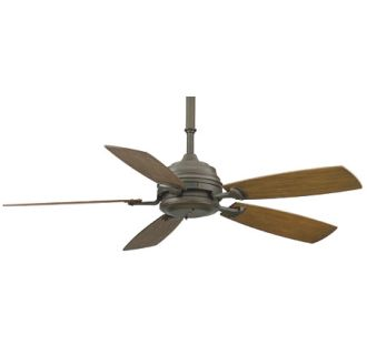Fanimation Hubbardton Forge - 6050