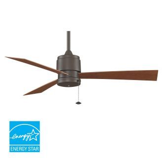 Fanimation Zonix Outdoor Ceiling Fan Build Com