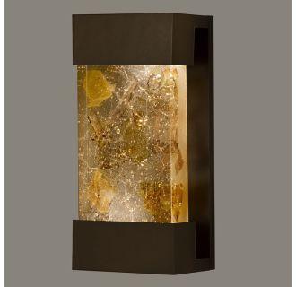 Fine Art 810850-11