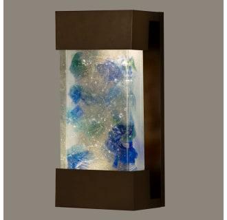Fine Art 810850-12