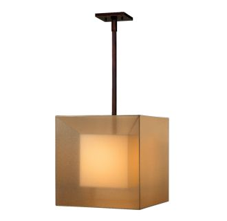Fine Art Lamps 330640ST