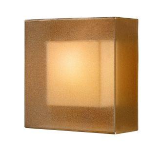 Fine Art Lamps 330950ST