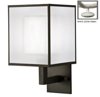 Fine Art Lamps 331150-5ST