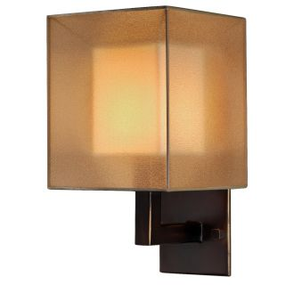 Fine Art Lamps 331150ST