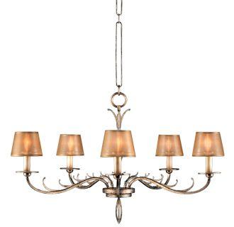 Fine Art Lamps 418740ST