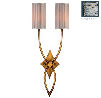 Fine Art Lamps 437450ST