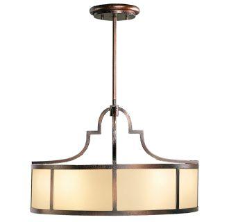 Fine Art Lamps 610640ST