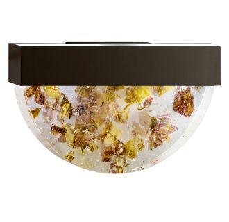 Fine Art Lamps 824550-11ST