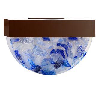 Fine Art Lamps 824550-12ST