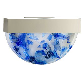 Fine Art Lamps 824550-22ST