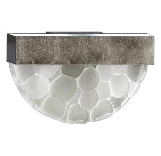 Fine Art Lamps 824550-34ST