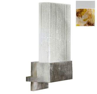 Fine Art Lamps 825250-21ST