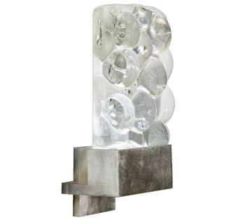 Fine Art Lamps 825250-34ST