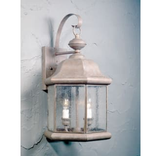 Forte Lighting 1511-02