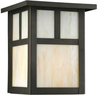 Forte Lighting 1069-01