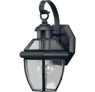 Forte Lighting 1101-01
