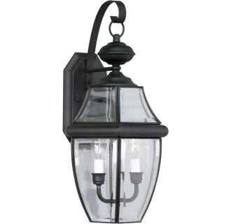 Forte Lighting 1301-02