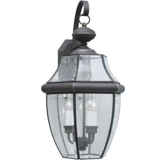 Forte Lighting 1601-03