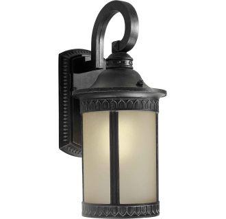 Forte Lighting 17022-01