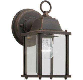 Forte Lighting 1705-01