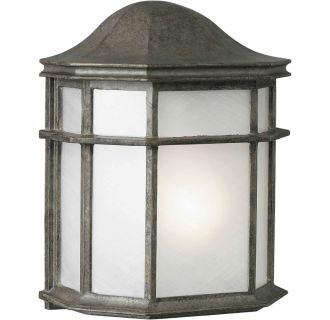 Forte Lighting 1719-01