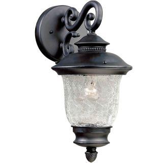 Forte Lighting 1726-01