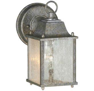 Forte Lighting 1755-01