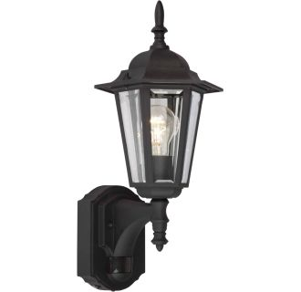 Forte Lighting 18000-01