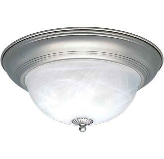 Forte Lighting 2129-03