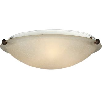 Forte Lighting 2199-04