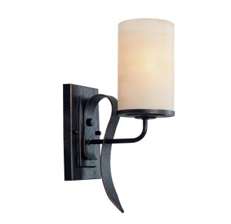 Forte Lighting 2230-01