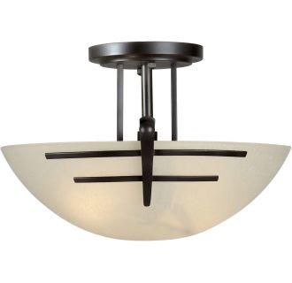 Forte Lighting 2231-02