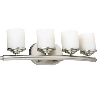 Forte Lighting 5105-04