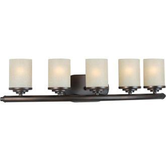 Forte Lighting 5105-05