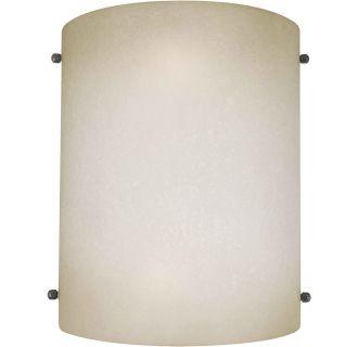 Forte Lighting 5121-02